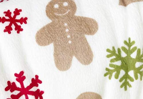 Thro Micromink Baby Blanket, x