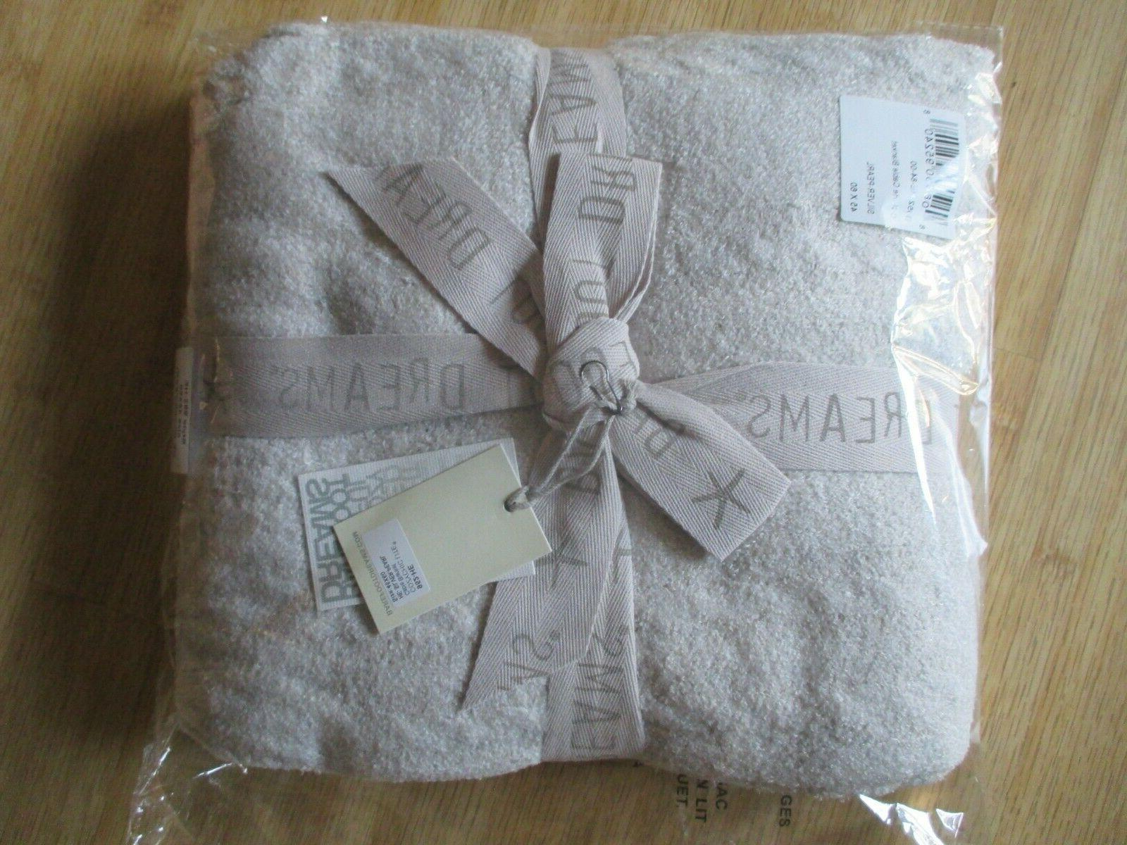 new 142 cozychic soft chenille throw blanket