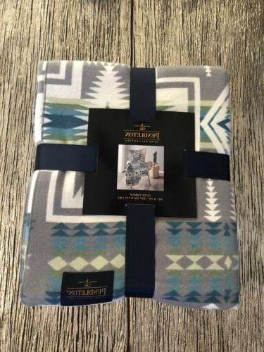 new home harding tribal design grey turquoise