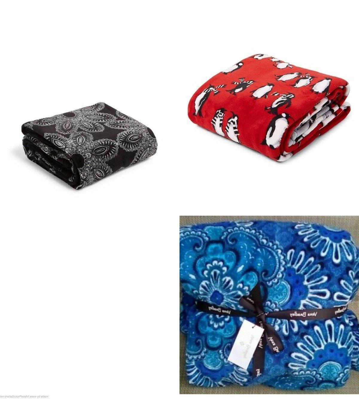 nwt throw blanket generous size polyester fleece