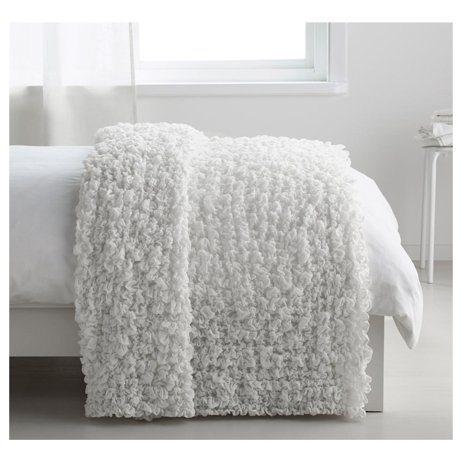 ofelia super soft crinkled throw blanket 51