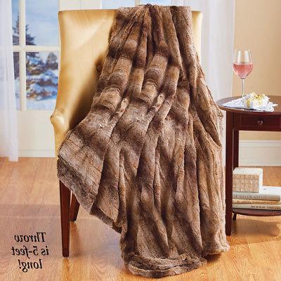 Blanket Neutral