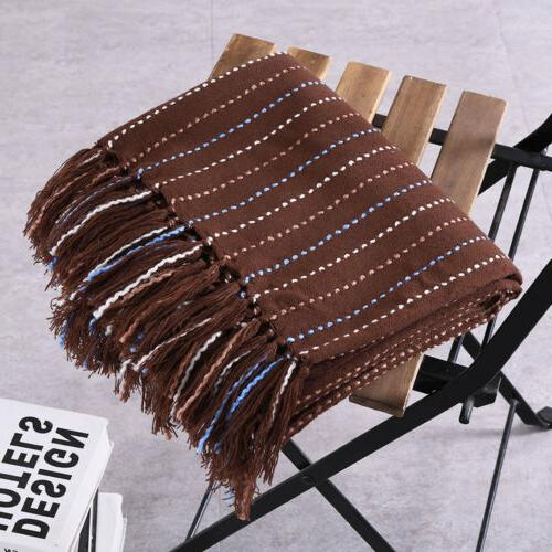 Reversible Soft Warm Sofa x 60