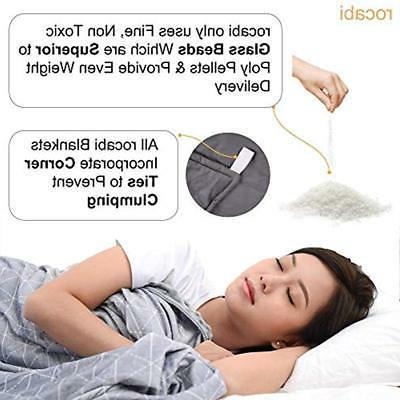 Rocabi Blanket