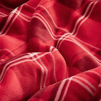 Bedsure Blanket and Plaid