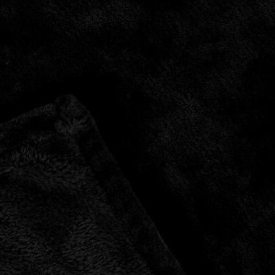 """Exclusivo Soft Fleece Velvet Blanket 50"""" x 60"""""""