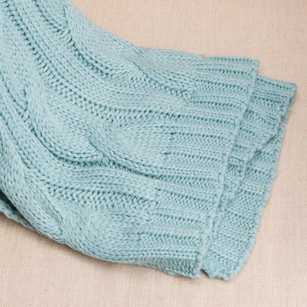 Battilo Knitted W x