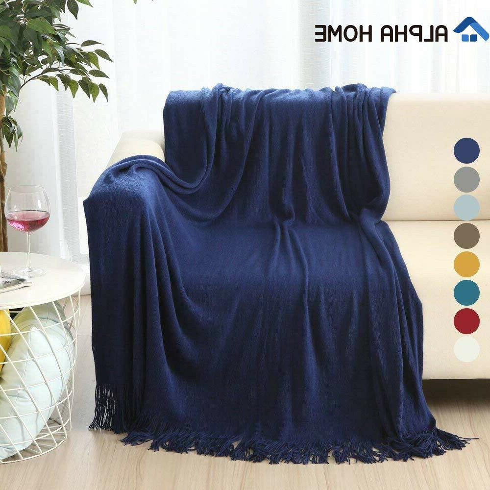 soft throw blanket warm and cozy