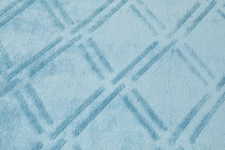 Super Lightweight Fleece Blanket Velvet Cozy