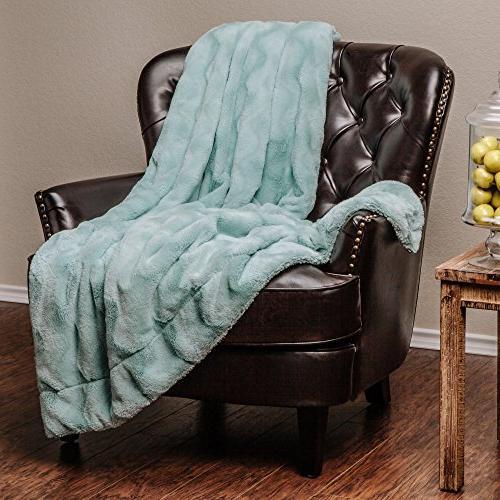 super soft warm elegant cozy