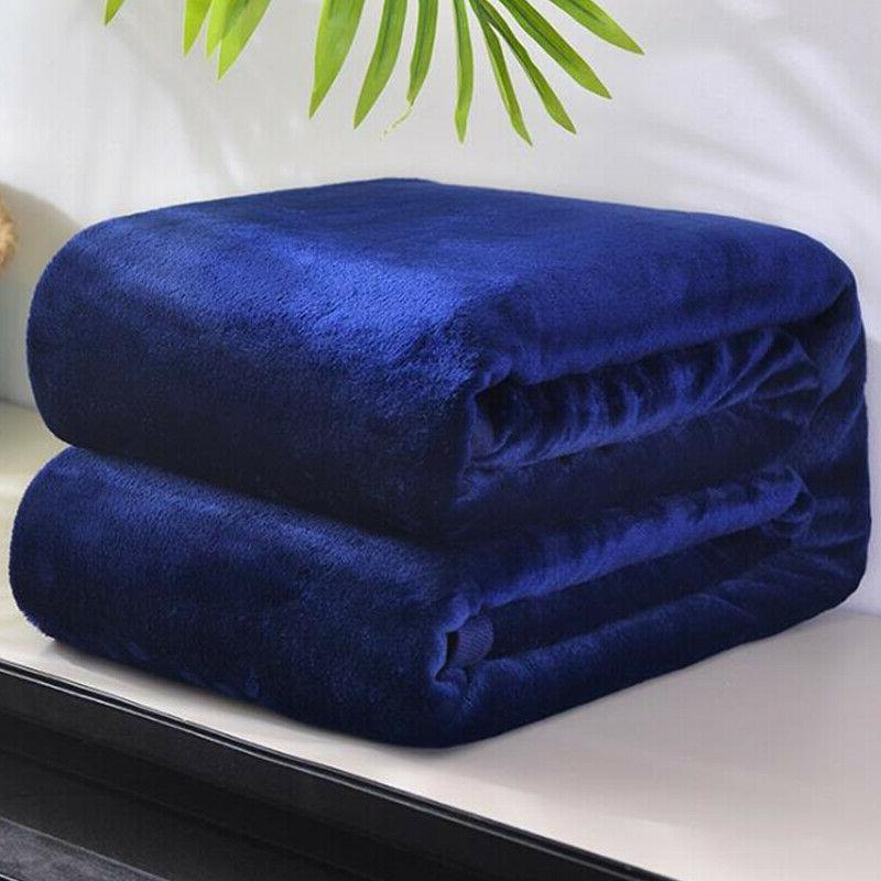 Luxury Throw Bed