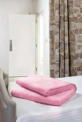 JMR Thermal Blanket Snagfree Coach or...