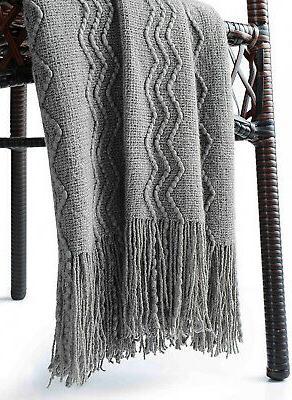 Bourina 50x60 Dark Grey
