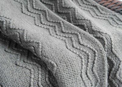 Bourina 50x60 Grey
