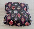 Vera Bradley XL Throw Blanket