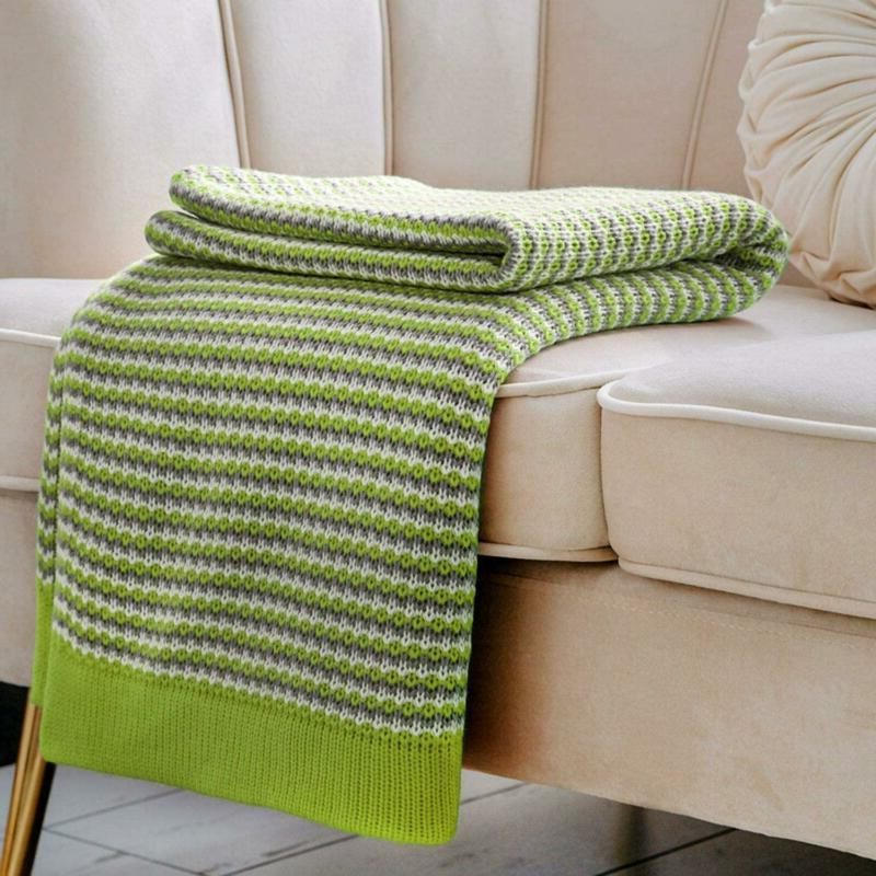 VEEYOO Throw Blanket for Couch Blankets and x