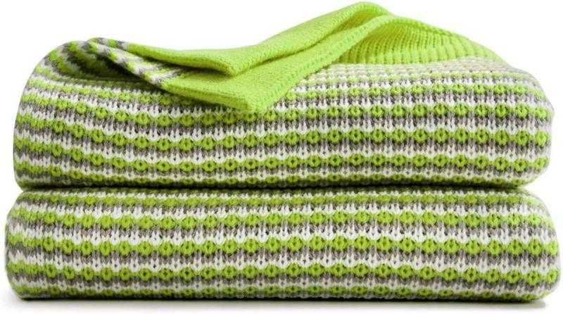 throw blanket for couch lightweight cozy blankets