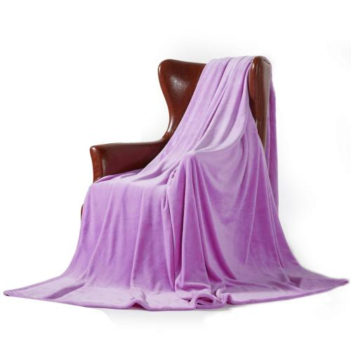 MERRYLIFE Throw Blanket for Couch| Queen Size Soft Ultra-Plu