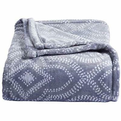 throw throws blanket plush super soft