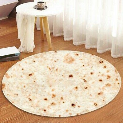 "Tortilla Blanket Flour 60"" |"