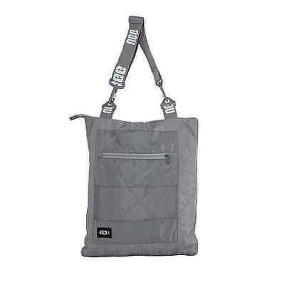 """Ugg Travel Indoor/Outdoor Reversible Blanket Oversized 60x70"""""""
