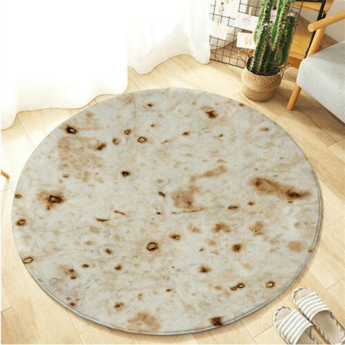 US Blanket Corn Flour Tortilla