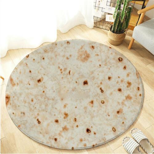 US Blanket Blanket - Flour Tortilla