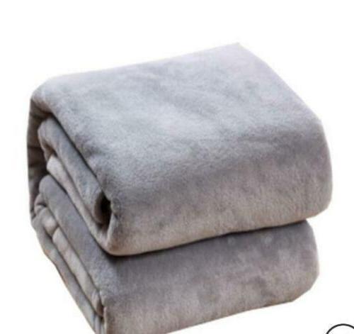 warm throws super soft plush velvet blanket