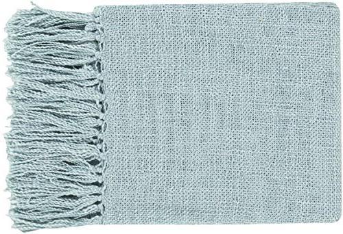 warm weaves slate blue woven