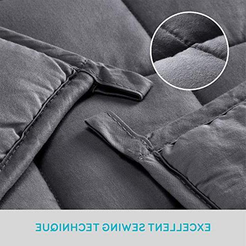 """BUZIO Blanket x 72"""","""