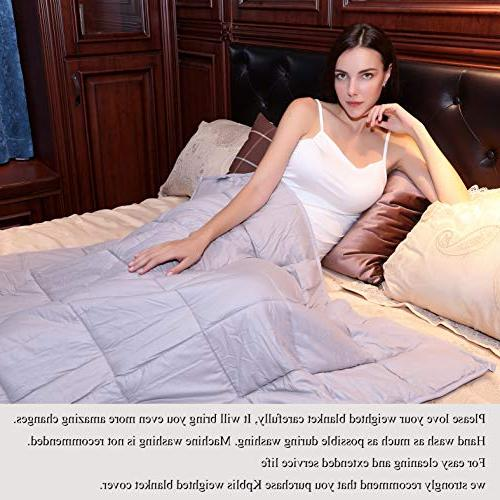 Kpblis lbs for 30-70 lbs, Cotton Fabric 2.0,