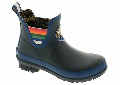 womens heritage glacier national park chelsea boot