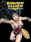 New Wonder Woman Logo Soft Fleece Throw Gift Blanket DC Comi