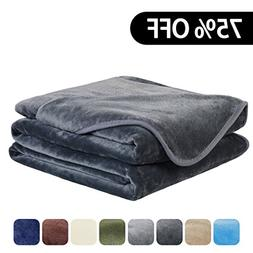 luxury fleece super soft thermal