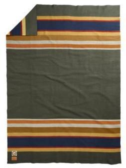 Pendleton National Park Queen Blankets Bedding