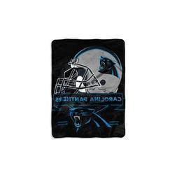Northwest Company NFL® Carolina Panthers Prestige Rasche