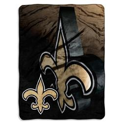 The Northwest Company Officially Licensed NFL New Orleans Sa