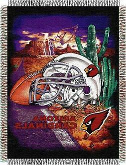 Northwest Co. NFL Throw