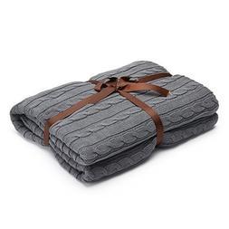 LakeMono Luxury Handmade Super Soft Crochet Fabric Lovely Sl