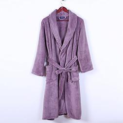 Berkshire Blanket The Original Serasoft Plush, Super Soft Lo