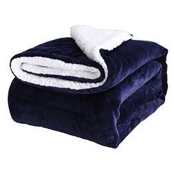 soft cozy fluffy warm sherpa