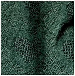 Green Throw Blanket Throwblanket Org