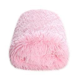 CaliTime Super Soft Blanket Throw, Modern Cozy Plush Warm Fa