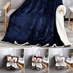 super soft plush font b blanket b