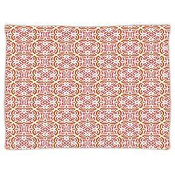 Super Soft Throw Blanket Custom Design Cozy Fleece Blanket,C