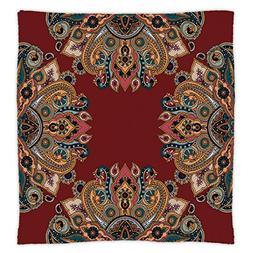 Super Soft Throw Blanket Custom Design Cozy Fleece Blanket,M