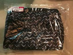 Thirty-One Thirtyone 31 Gifts Essentials Beauty Duo - BRAND