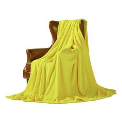 MERRYLIFE Throw Blanket for Couch |Decorative Ultra-Plush Ov