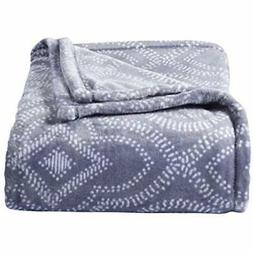Throw Throws Blanket Plush Super Soft And Cozy Large 60 X 72