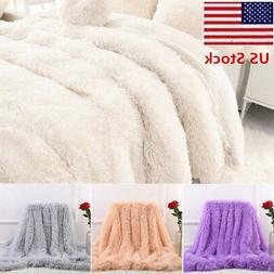 us 130 160cm long shaggy super soft